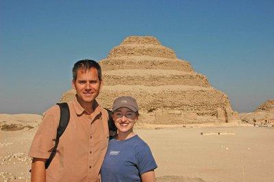 CAIRO02-LT..pyramid