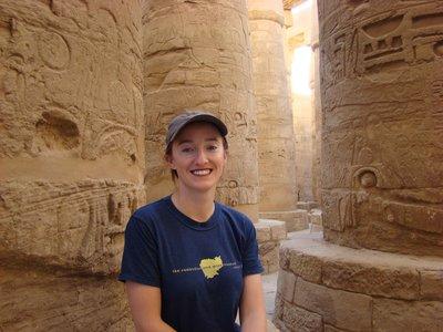 CAIRO02-jd..columns.jpg