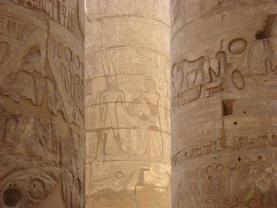 CAIRO02-ka..columns.jpg