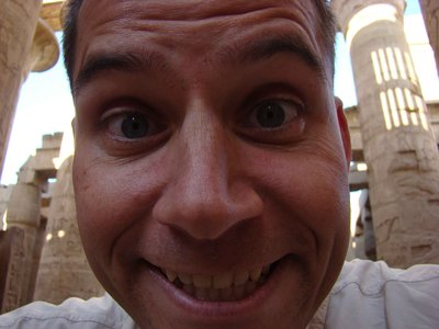 CAIRO02-lt-funny-face