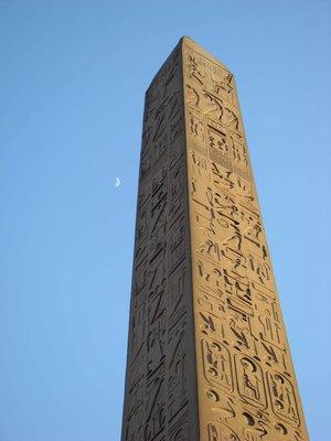 CAIRO02-obelisk-moon