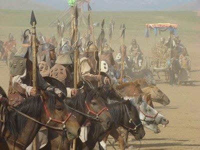 Cavalry-Horses.jpg