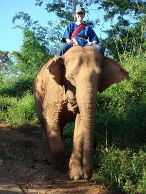 JR-on-elephant.jpg