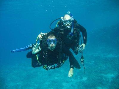 REDSEA_lt-rat-diving.jpg