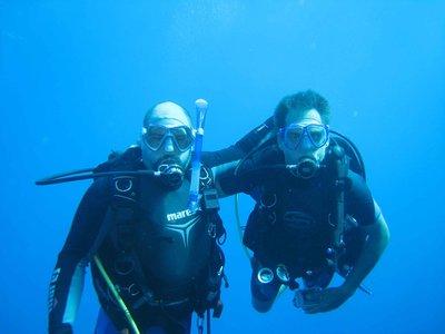 REDSEA_rat-lt-diving
