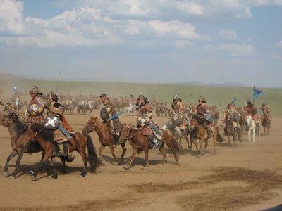mongol-horde-1.jpg