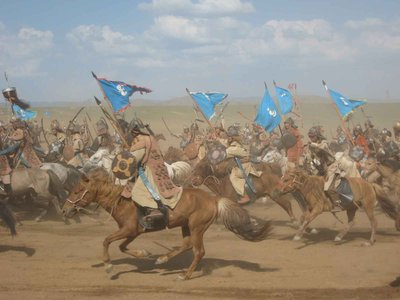 mongol-horde-2.jpg