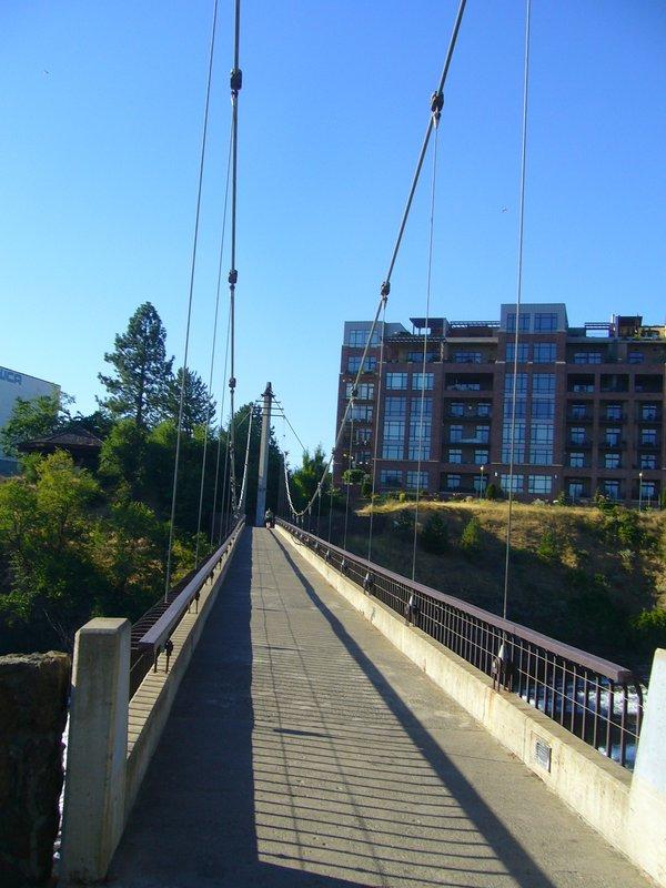 Riverfront Park - Spokane