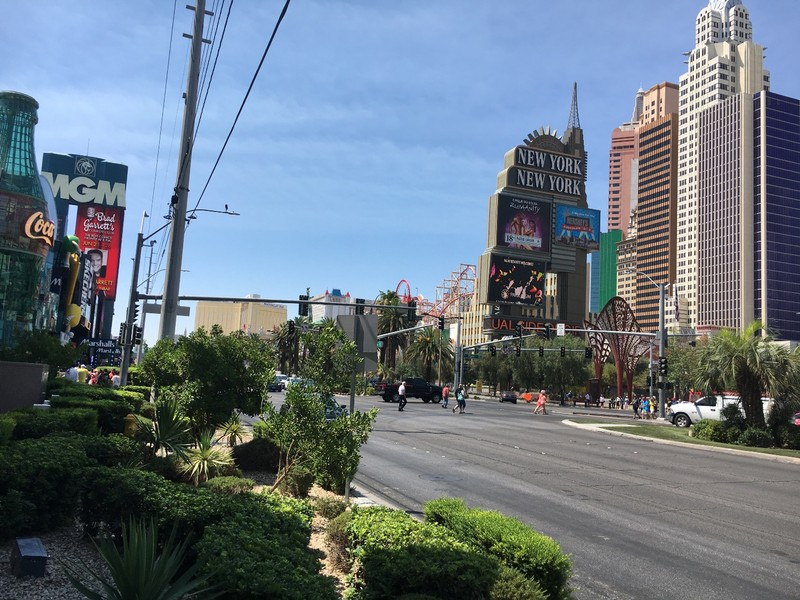 2018 21 Las Vegas04
