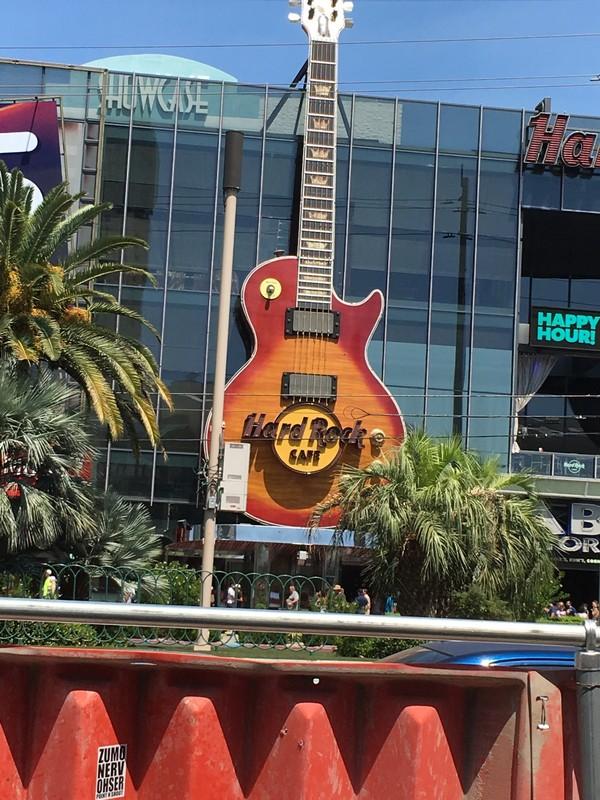 2018 21 Las Vegas15