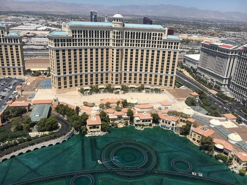 2018 21 Las Vegas06