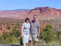 2015 09 Utah Capitol Reef 02
