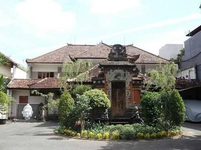 taman-rosani-hotel-villa.jpg