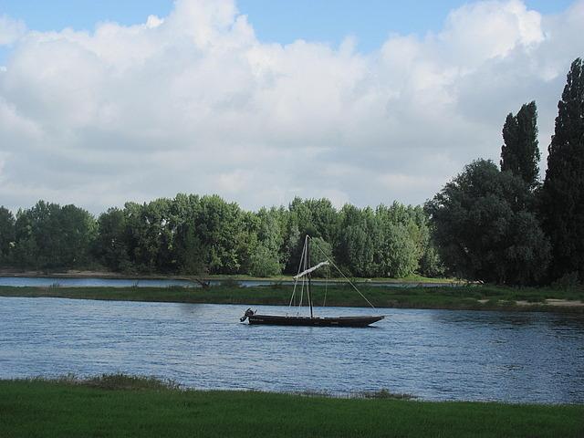 Le Rive Loire