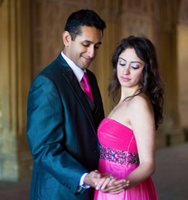 Sri Lanka Marriage Proposals Grooms