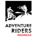 Dirt Bike Adventure Tours Indonesia