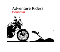 Adventure Riders Indonesia