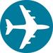 Flights To Los Angeles, LA Flights   LOSFLIGHT.com