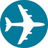 Flights To Los Angeles, LA Flights | LOSFLIGHT.com