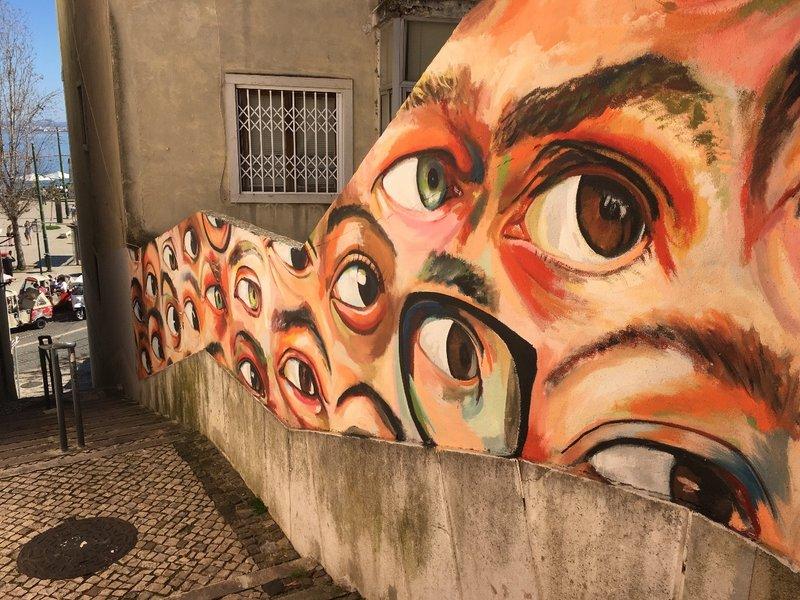 3.1491174034.street-art