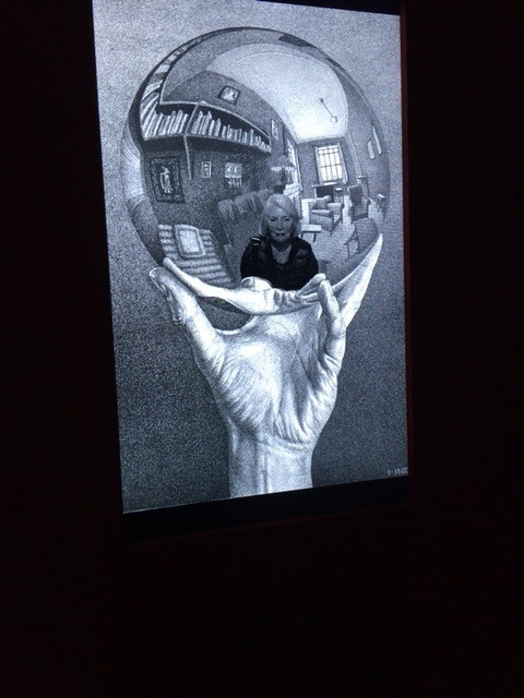 Jean Escher ???