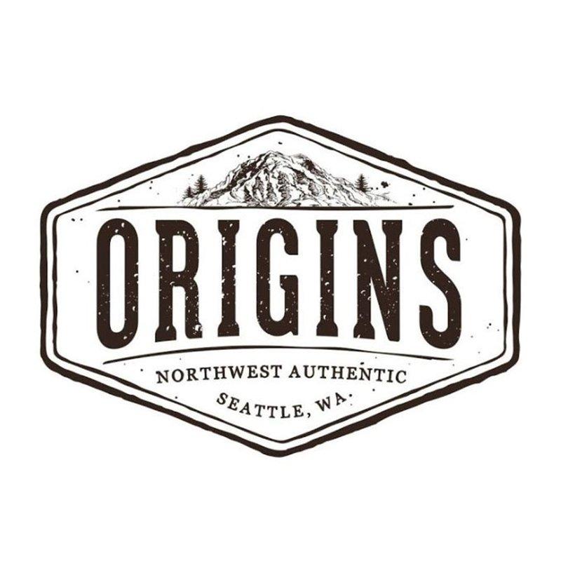 origins-cannabis-profile