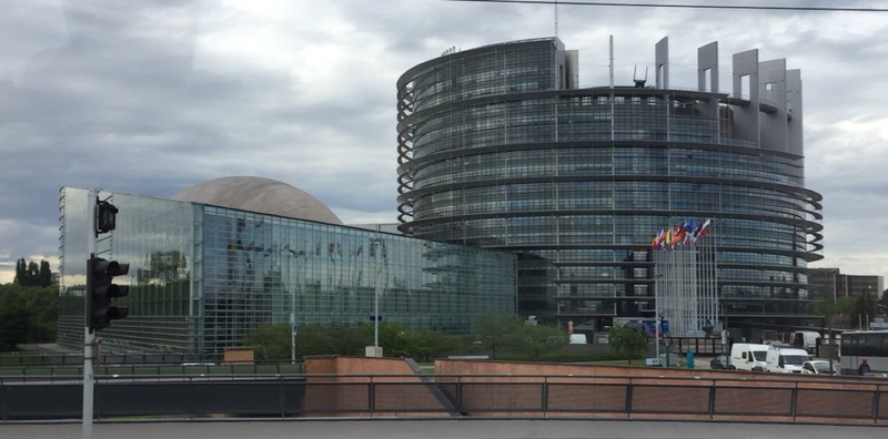European Parliament?