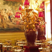 Tea or lunch in a Museum after shopping at the Printemps or Galeries Lafayette !