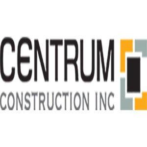 centrumci-official-logo