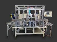 Insert Molding Automation