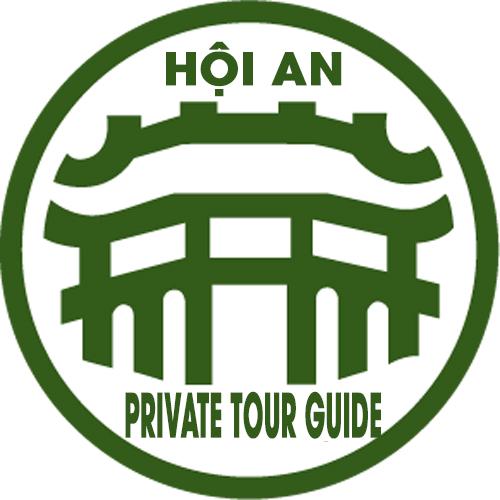 hoi private tour guide