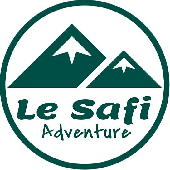 Le Safi Adventure