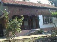 Property in Bulgaria