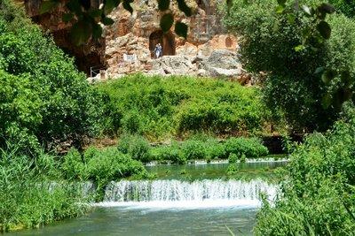 Hermon_River_Springs.jpg