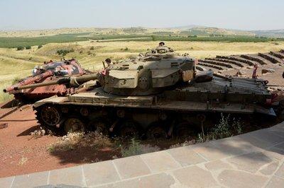 two_tanks.jpg