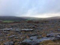 The Burren,