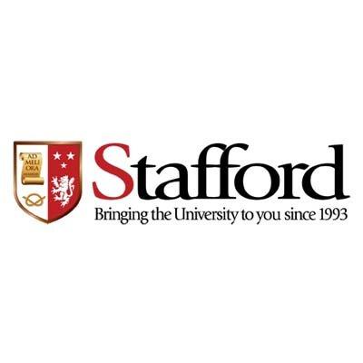 stafford-logo-400