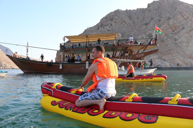 musandam-dibba-dhow-cruise-tour-package-from-Dubai