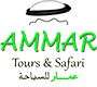 Ammar Tours Desert Safari Dubai