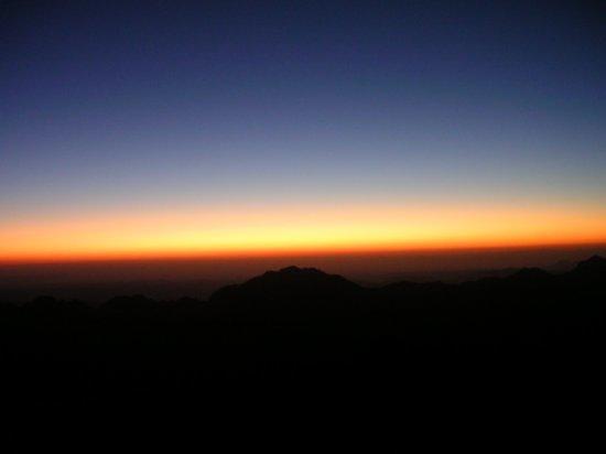 Mt. Sinai 06