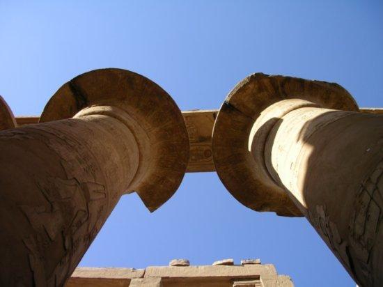 Karnak 07