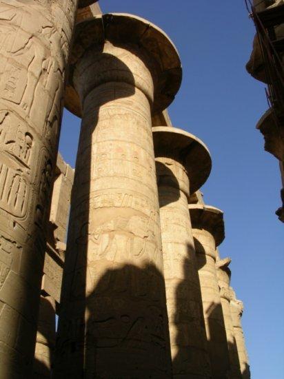 Karnak 04