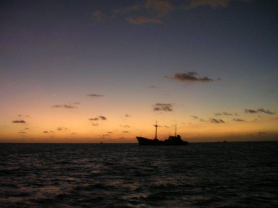 Tarawa Lagone 02