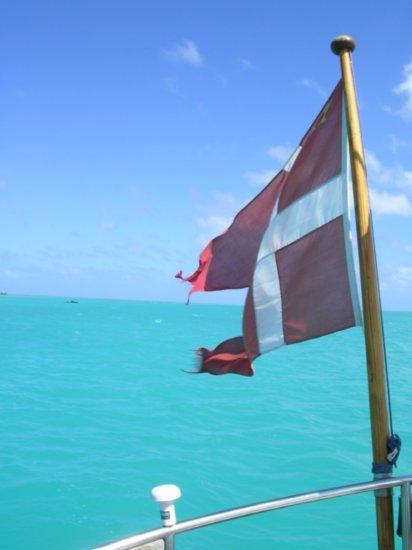 Tarawa lagoon 06