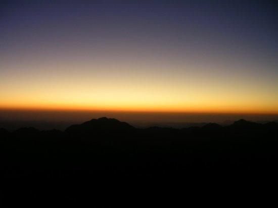 Mt. Sinai 15