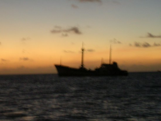 Tarawa Lagone 06