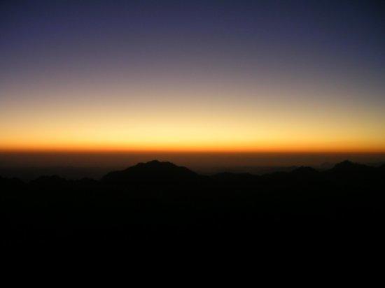 Mt. Sinai 14