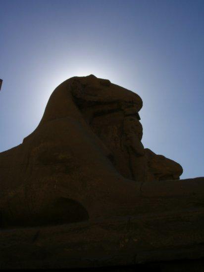 Karnak 03