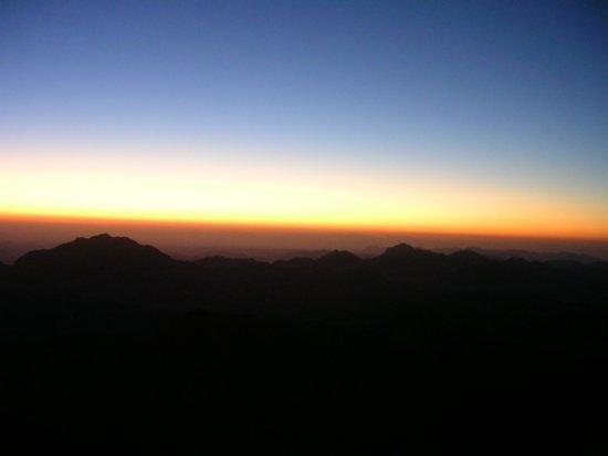 Mt. Sinai 08