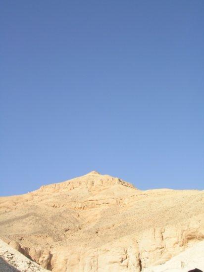 Valley of Kings 02